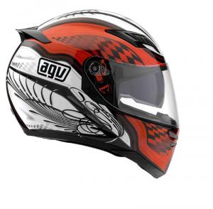 29fdc7eb The dark side of tinted visors | Ride Forever
